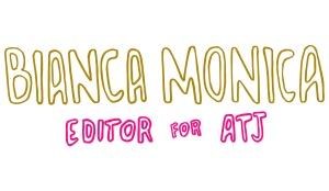 Bianca Monica